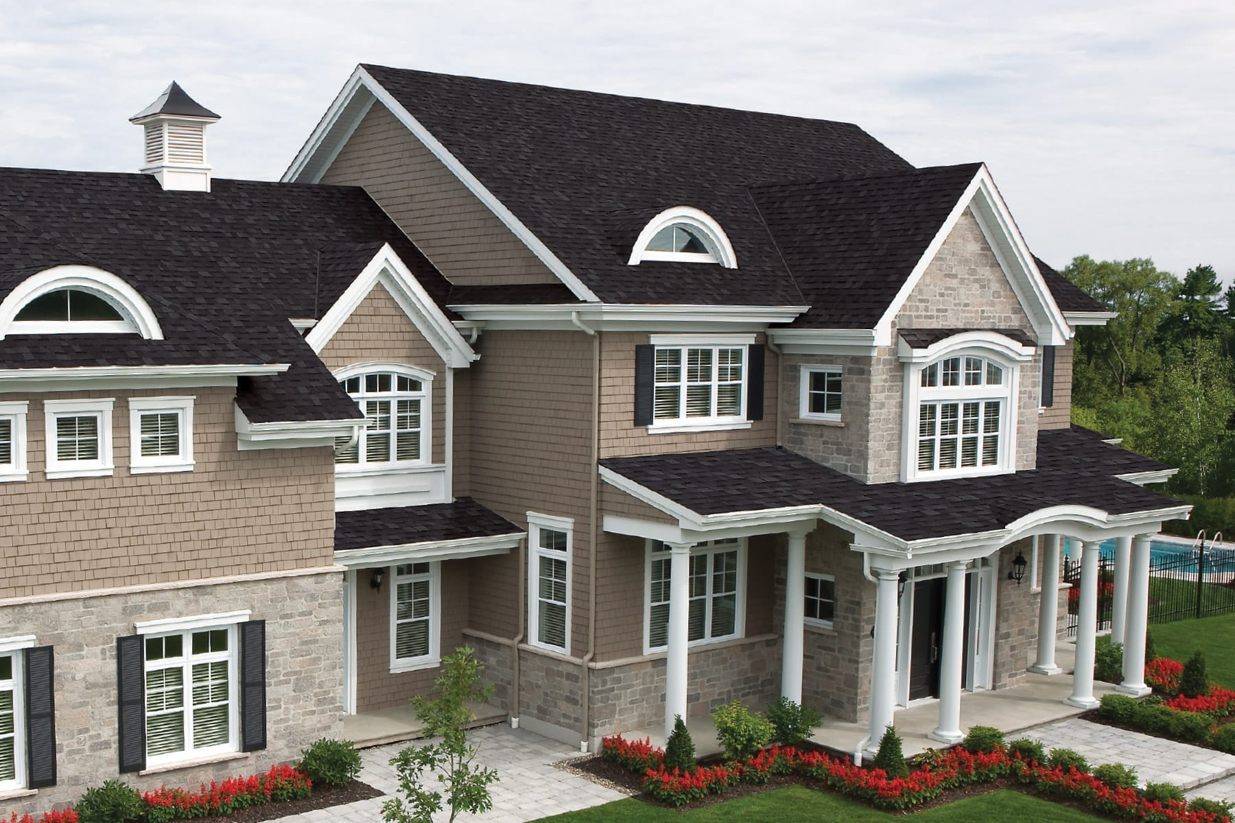 JDM Roofing - Ottawa Roofing